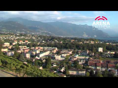 Video Vevey English