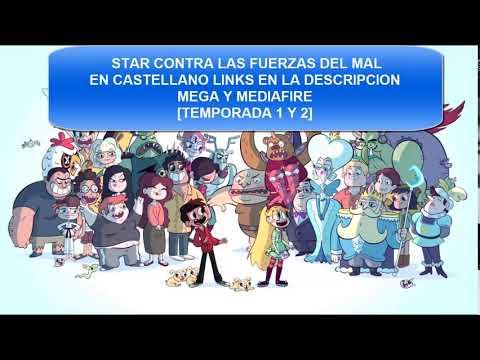 'star vs las fuerzas del mal' Search - XVIDEOS.COM