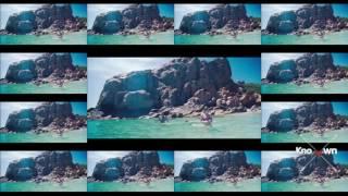 Miyagi & Эндшпиль - ФАЯ - Клип*HD *2017*