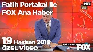 İmamoğlu'ndan Erdoğan'a ''Sisi'' yanıtı: Milletimiz ismimi biliyor ve seviyor...
