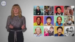 Обществознание 9 класс. Право на образование