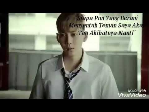 Viva Video Dj Keren Bangett