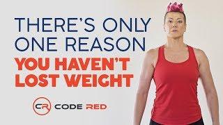 Lose Weight Jojos Bizarre Adventure – Geekpixie