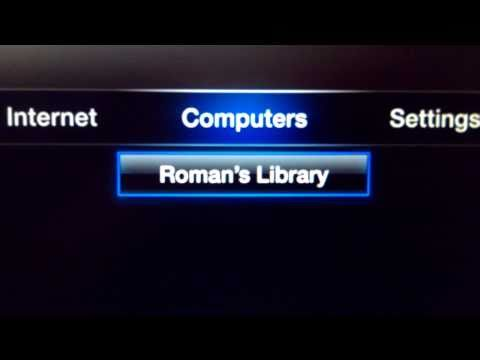 How To Enable Home Sharing On Pc Or Mac