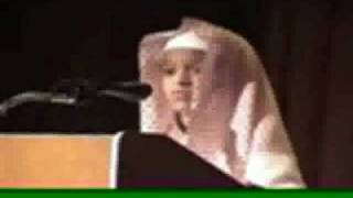 Hasan bin Abdullah Al Awadh **Islam Goosebumps** + Free MP3