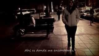 All Fall Down -  One Republic Sub español Fan Made video