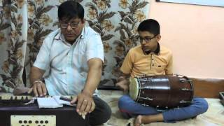 kabhi kabhi bhagwan ko