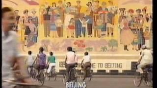 [香港經典廣告](1996)MasterCard