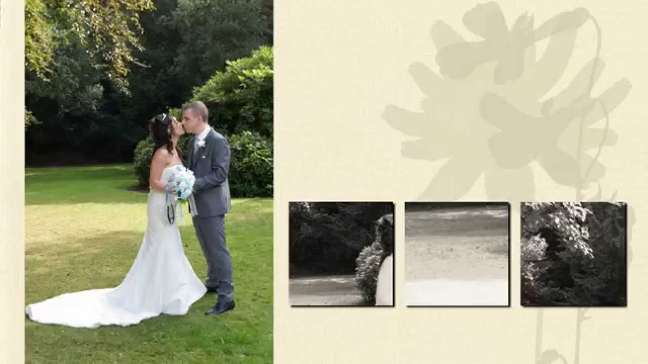 Cobden Hotel Wedding GBP50 Per Hour Photography Birmingham Reviews Prices