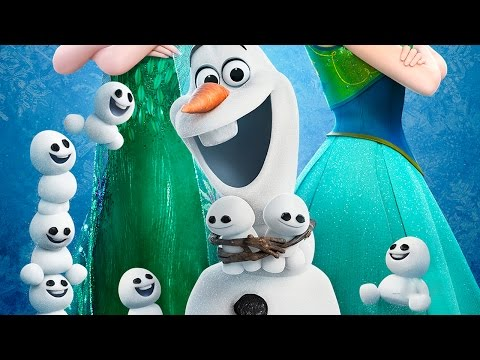 "frozen-fever-to-introduce-new-characters-""the-snowgies"""