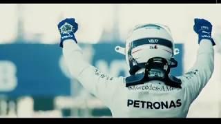 Формула 1 сезон 2017 - ролик года