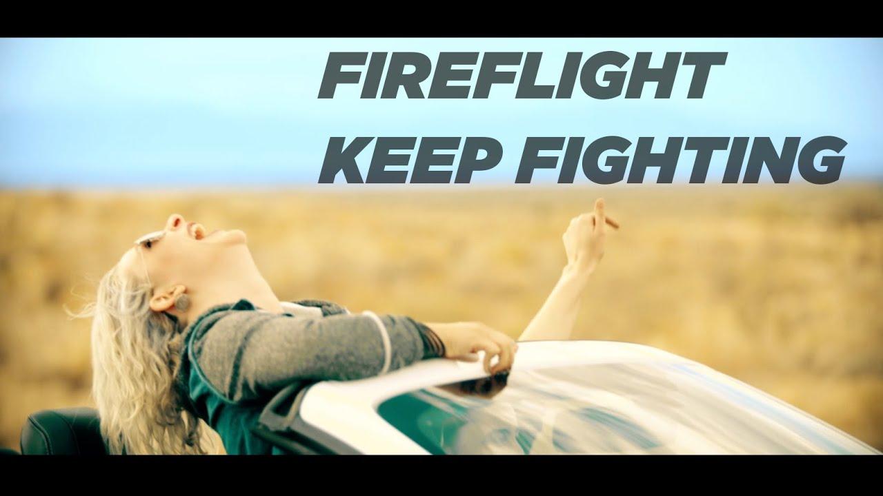 fireflight-keep-fighting-music-video-joel-vallie