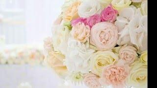 Dekoracje ślubne - kościoły, sale weselne, bukiety, dodatki