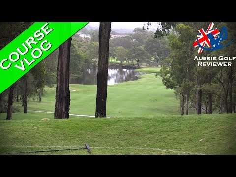 ARUNDEL HILLS COUNTRY CLUB PART 6