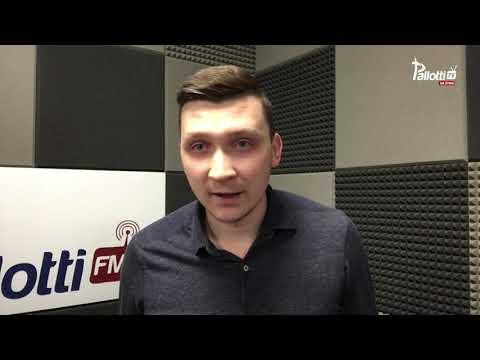 Pallotyński komentarz // Kuba Rutkowski // 6.02.2021 //
