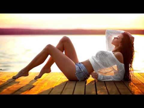 Klea - Tic Toc (Magik Muzik Remix)