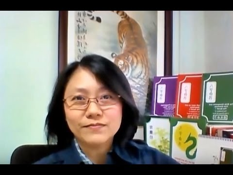 Bazi-The Five Elements Part 1 -甲 Jia Day Master on Direct Resource and  Indirect Resource