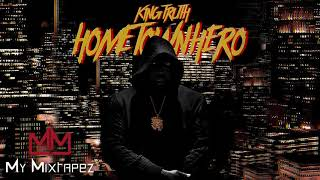 Trae Tha Truth - What About Us [Hometown Hero]