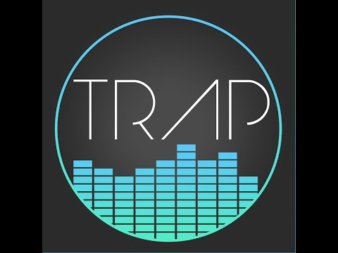 TRAP RAP / HIP HOP INSTRUMENTAL BEAT 2015 ( Free Music Mp3 Download )