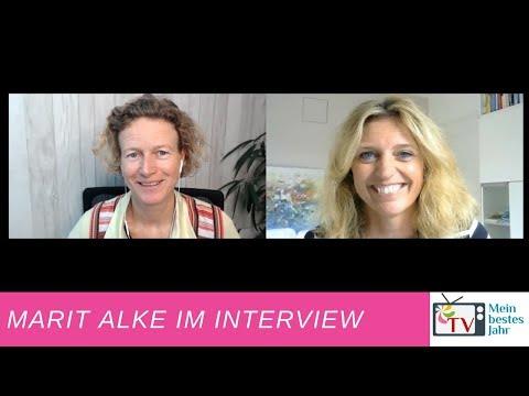 Marit Alke | Onlinekurse entwickeln die Wert schaffen