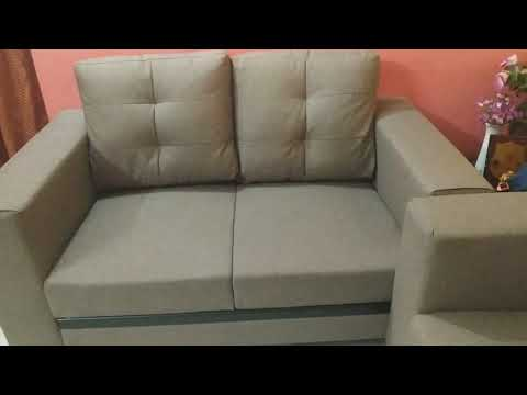 Home Town Sofa   New Sofa Set Purchased From Hometown For Rs 39900   Hometown Furniture