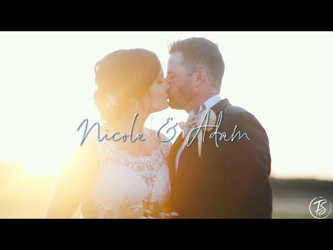 sweetest-couple-ever!-the-barn-at-grace-hill-|-nicole-+-adam-|-beautiful-outdoor-fall-kansas-wedding
