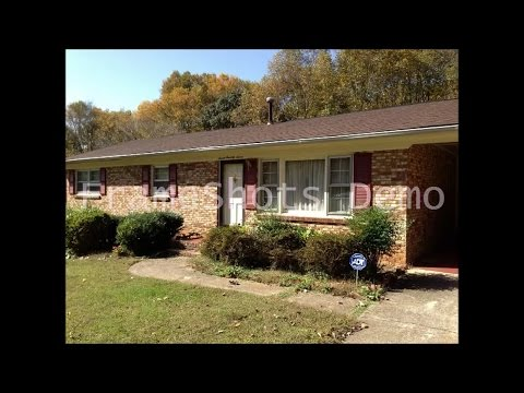 How To Start Investing In Rental Property - Lexington Ky