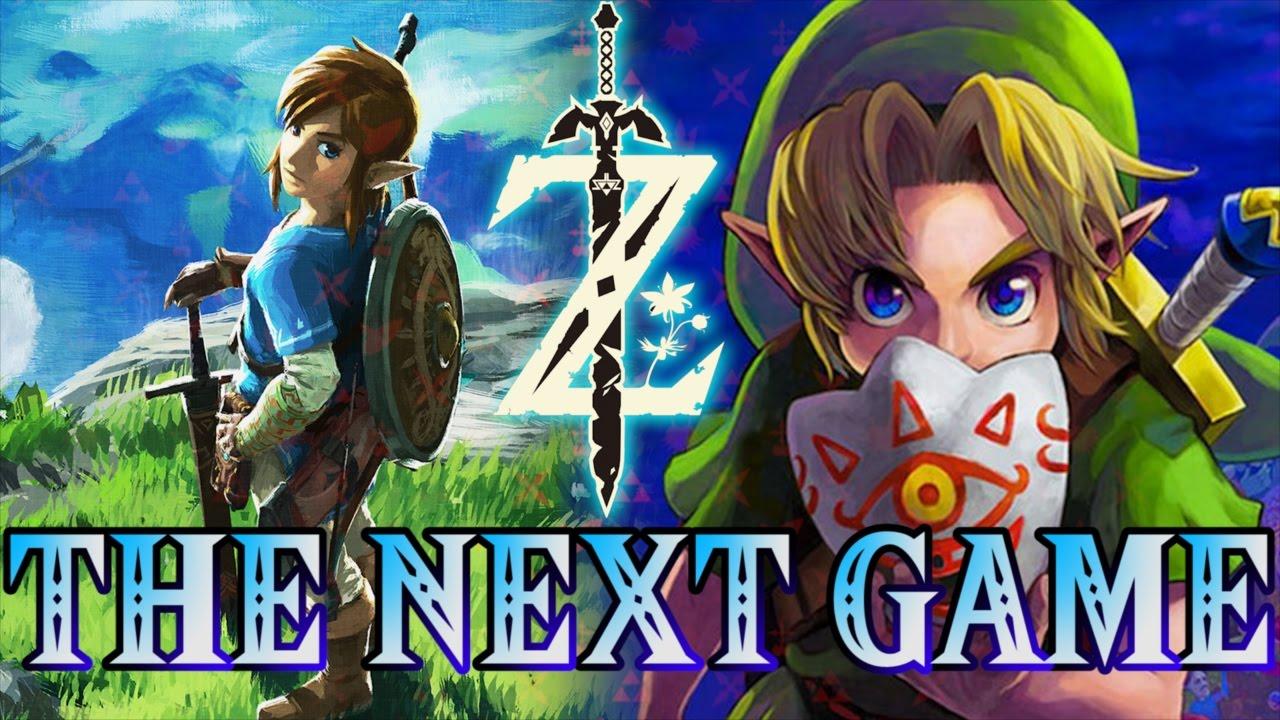 Our Favorite Zelda Memes