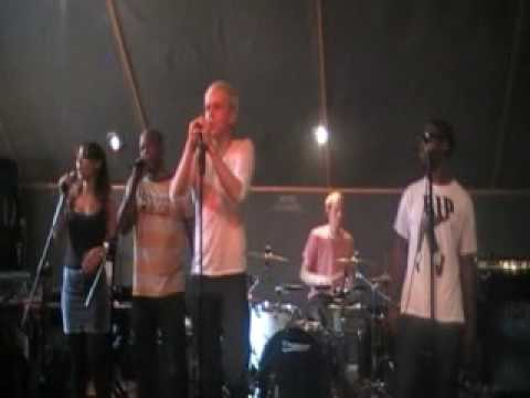 Download Tinie Tempah | TINIE TEMPAH & MR HUDSON: ROCKIN OUT!
