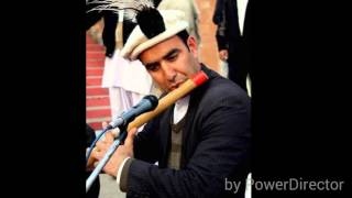 Jabir khan jabir shena songs