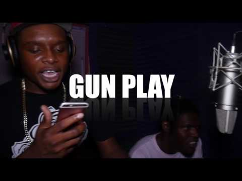 Interview/ Vlog W/ King Chukey, Kay Benzo, Lymon, Mari Hollywood