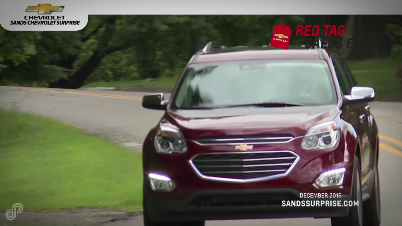 sands chevy surprise sps final youtube. Cars Review. Best American Auto & Cars Review