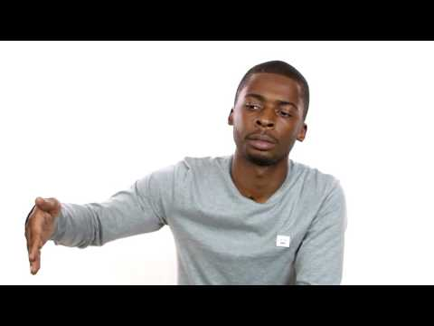 Kur Explains Why He Chose To Sign A Deal With eOne