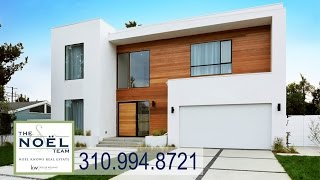 3531 barry ave los angeles ca 90066