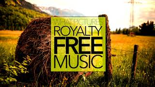 ACOUSTIC/COUNTRY MUSIC Happy Western ROYALTY FREE Download No Copyright Content | TENNESSEE HAYRIDE