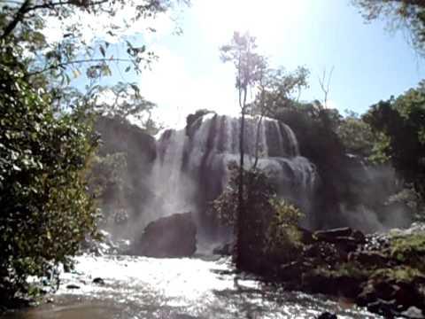 Arenápolis Mato Grosso fonte: i.ytimg.com