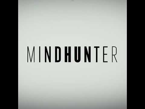 Mindhunter trailer - Season 2