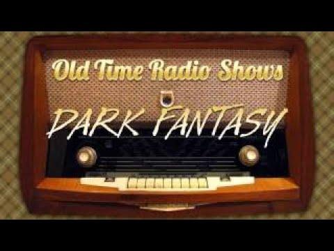 Old Time Radio Shows - Dark Fantasy: Men Call Me Mad (1941)