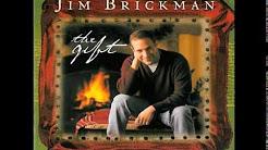 Jim Brickman Christmas