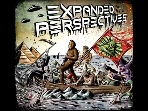 Expanded Perspectives/Listener Stories