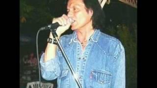 Tunyogi Rock Band - Boszorkányrepülés.