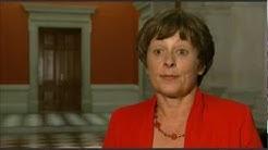 Interview mit Margret Kiener Nellen als Präsidentin der Finanzkommission