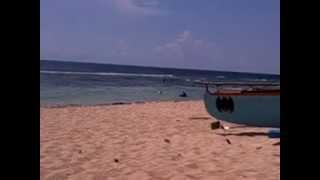 Patar Beach Bolinao Pangasinan Thumbnail