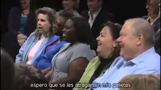 Brené Brown - Kwetsbaarheid Omarmen