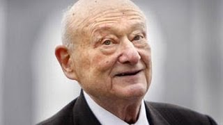 Ed Koch's Sexuality: Gay or Just Koch?