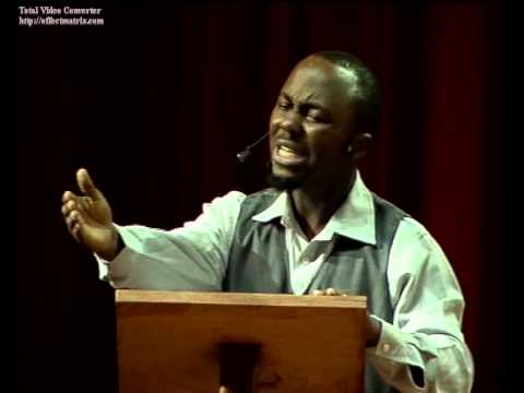 Valery Ndongo - StandUp Night Show - Palais des congrès Yaoundé - Cameroun