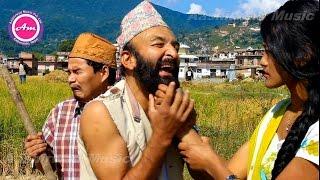Nepali Comedy Video 2016 ||