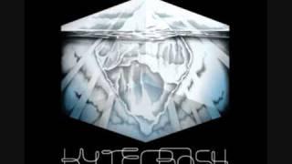 Kytecrash - Nemo