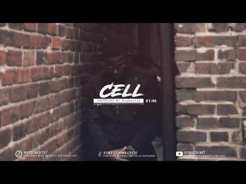 Hard Trap Beat | Dark Rap Instrumental Beat (prod. Diaboulik)