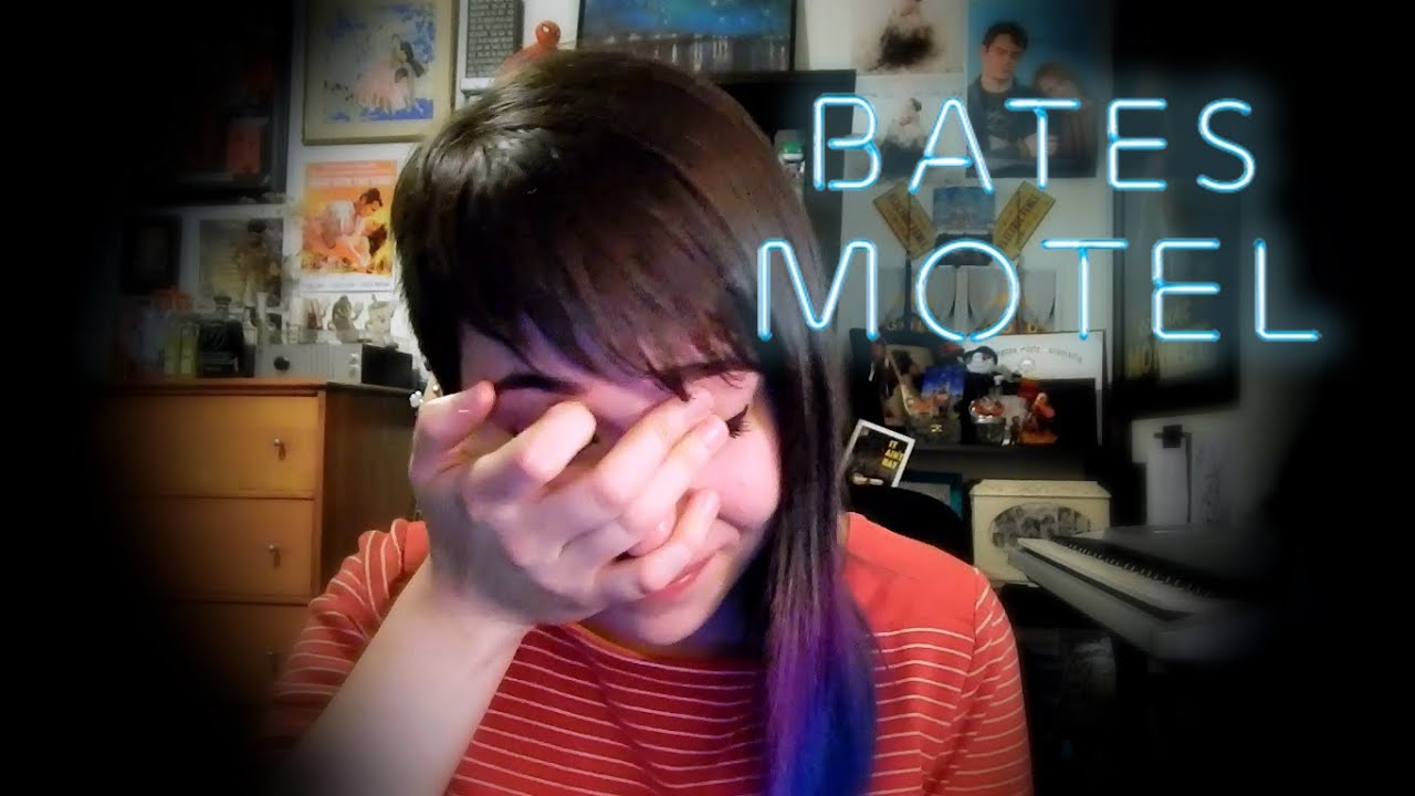 "Download Bates Motel Season 4 Episode 9 ""Forever"" Review!"